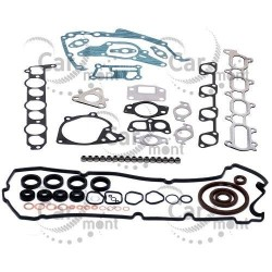 Komplet uszczelek / uszczelki silnika - L200 2.5 DI-D KB4 - 1000A407