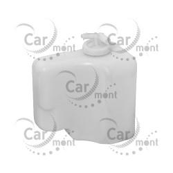 Zbiorniczek wyrównawczy płynu chłodzącego - Pajero III IV - MR404879