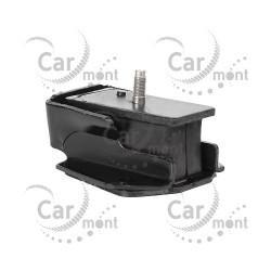 Poduszka silnika - Pajero L200 Galloper 2.5 TD, 3.0 - MB581802A MB007023