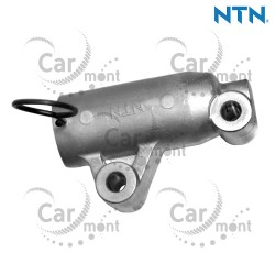 Napinacz hydrauliczny paska rozrządu - L200 2.5 DiD KB4 - 1145A031 - NTN