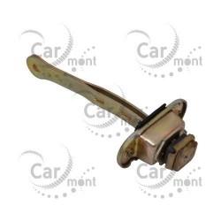 Ogranicznik tylnych drzwi / tylnej klapy- Pajero II - MB684961