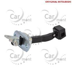 Ogranicznik tylnych drzwi - L200 2.5 DID Grandis Pajero Sport KH - 5732A043 - Oryginał