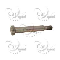 Śruba wahacza dolnego - Pajero II L200 Galloper - MB109661