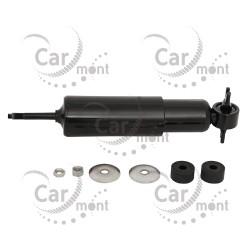 Amortyzator przedni - olejowy - Pajero I Galloper - MB303366 54300-M1050 - SP