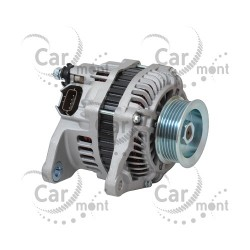 Alternator 120A - L200 2.5 DiD KB4 - 1800A008