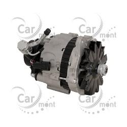 Alternator z vacuum pompą - Hyundai Galloper 2.5 TD