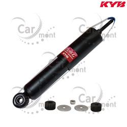 Amortyzator przedni - gazowy - L200 2.5 TD K74 - MR151227 - KYB Japan