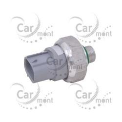 Czujnik klimatyzacji - Pajero II III - MR117068