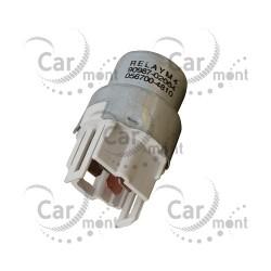 Czujnik klimatyzacji - Pajero II L300 - MB084670