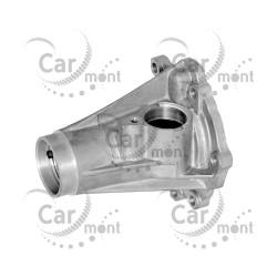 Osłona / tuleja reduktora - Pajero II 2.5TD 3.0 L200 K74 Galloper - MR165657
