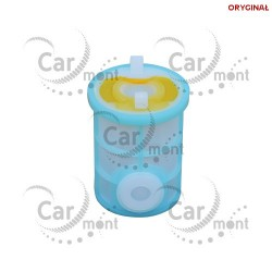 Filtr paliwa w zbiornik - Pajero III 3.2 DID / L200 2.5 DID KB4 - MB248747 - Oryginał