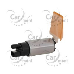 Pompa paliwa w zbiornik na ssak - Pajero II 3.0, 3.5 - MR208665 MR124881