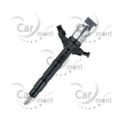 Wtryskiwacz paliwa - Pajero IV 3.2 DI-D - 1465A054