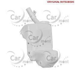 Zbiorniczek płynu do spryskiwaczy z/o- L200 2.5DiD KB4 - 8260A200 - Oryginał