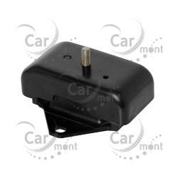 Poduszka silnika - L200 2.5 DiD KB4 Pajero Sport KH - MR992670