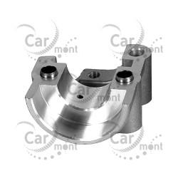 Podpora stopka wałka rozrządu (1) - Pajero L200 Galloper Terracan 2.5 TD