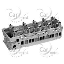 Głowica silnika 4M41 - Pajero 3.2 DiD - ME204200