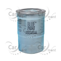 Filtr paliwa - Pajero III 3.2 DiD 2.5 TD - ME132525 - BluePrint