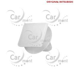 Kołek spinka montażowa - Pajero L200 - MB317677 - Oryginał