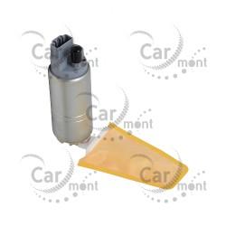 Pompa paliwa w zbiornik na ssak - Pajero IV 3.8 - 1760A233