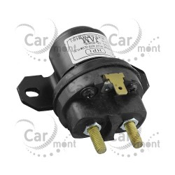Przekaźnik świec żarowych - Pajero L200 Galloper 2.5 TD - MD337888 HQ803-830 - Oryginał