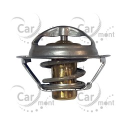 Termostat 88 st.C - Hyundai Galloper II 3.0 - 25500-33050 25500-33060 - Gates
