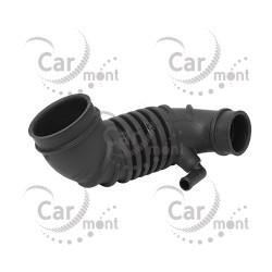 Rura osłony filtra powietrza - L200 2.5 DID KB4 - MN171012