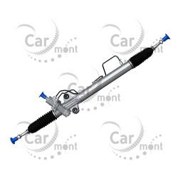Przekładnia kierownicza - L200 2.5 DiD KB40 Pajero Sport KH - MR333500 4410A725
