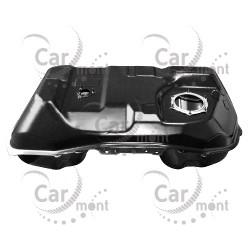 Zbiornik paliwa / bak - Outlander CW GF 4WD / ASX - 1700A962 1700A963