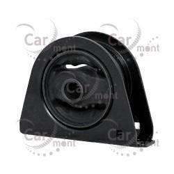 Poduszka silnika przednia - Outlander 2.0 2.4 CU - MN100158