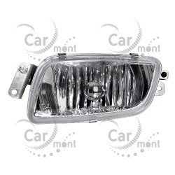 Halogen - lewy - Pajero III 2000-2002 - MR508189