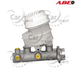 Pompa hamulcowa - L200 2,5DiD KB4 - MN102440 - ABE