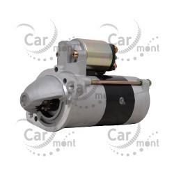 Rozrusznik 10z - Pajero L200 Pajero Sport 2.5 TD Galant 2.0 - MD315548 MD344183