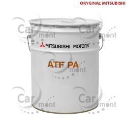 Olej do automatycznej skrzyni biegów - ATF-PA 20L - 4030401- Mitsubishi