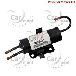 Separator oparów paliwa LH - Pajero II - MB658267 - Oryginał