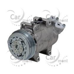 Sprężarka klimatyzacji L200 KB4 Pajero Sport KH4 2.5DiD -