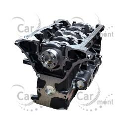 Blok silnika 4D56T - Pajero L200 2,5TD - MD335384 - Oryginał