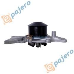 Pompa wody Pajero 3.0, 3.5 - 24V