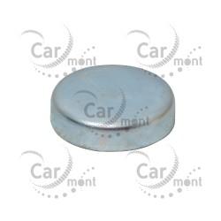 Zaślepka kapsel głowicy / bloku silnika - Pajero L200 L300 L400 2.5TD 4D56 - MD000427