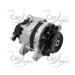 Alternator z vacuum pompą - Pajero I L200 K34 L300 2.5TD - MD103373 MD103564