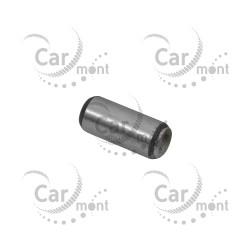 Kołek / pin ustalający 6x14 - Pajero Galloper L200 Galant - 14303-06140 MD158443 - OE