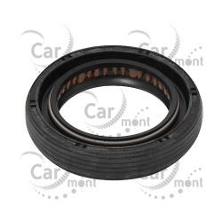 Uszczelniacz reduktora na tylny wał - Hyundai Terracan Sorento - 47314-4B000 - Oryginał