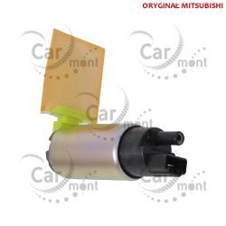 Pompa paliwa w zbiornik na ssak - Pajero Pinin 1.8 H66 - MR450540 - Oryginał