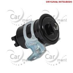 Filtr paliwa - Pajero I Galloper 3.0 12V - MB504752 31910-23000 - Oryginał