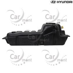 Zbiornik paliwa / bak - Hyundai Terracan 2.5TD 2.9 - 31150-H1031 - Oryginał
