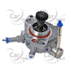 Pompa vacuum - L200 2.5DiD KB4 - 2020A002 - Thailand