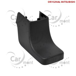 Zaślepka mocowania fotela kierowcy RR/LH - Outlander CW GF ASX - 6977A067 - Oryginał