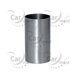 Tuleja cylindra - Pajero L200 L300 L400 Galloper 2.5TD 4D56 - MD168963