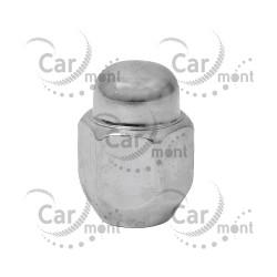 Nakrętka koła - Tucson ix-35 SantaFe Sportage - 52950-M1000 52950-14140 - Oryginał