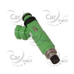 Wtryskiwacz paliwa - Pajero II Pajero Sport 3.0 24v - MD332733